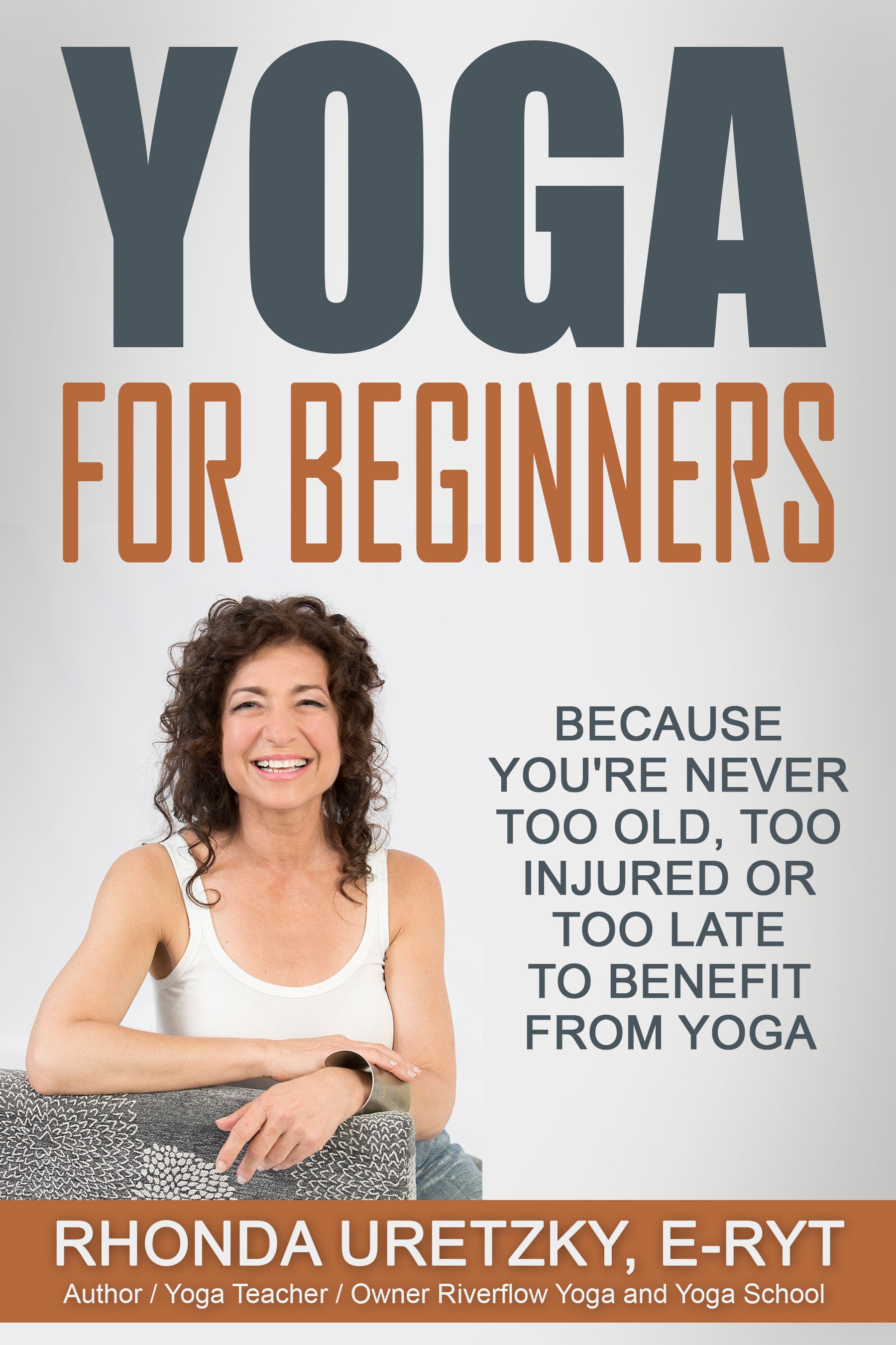 Yoga_for_Beginners