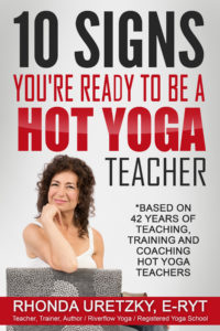 10_Signs_Youre_Ready_to_be_a_Hot_Yoga_Teacher
