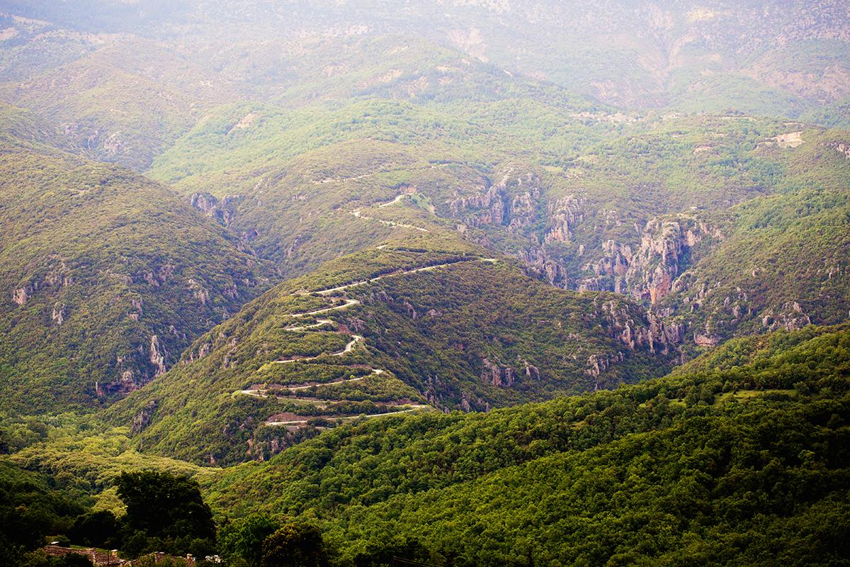 greece+mountain+pathjpg