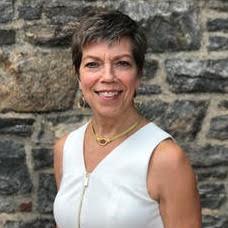 Jeanne Stockwell Garefino, RYT 200